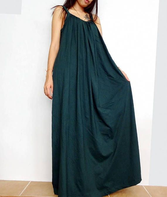 Waist 49 Inches 1225 Cm Hip 55 1375 Length 57 1425 From Shoulder To Bottom