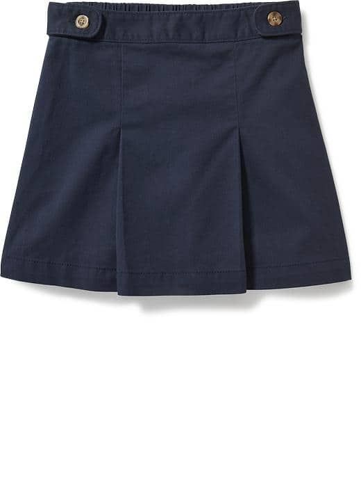 school uniform persuasevi speech Free essay: school uniforms should definitely be used in school systems  uniforms are both good  school uniform, persuasevi speech 1607 words | 7  pages.