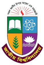 NU Masters Final Year Exam Result 2014. NU Masters Final Year Exam Result 2014 has been published on August 29, 2017. NU Masters Final Year Exam Result 2014 can be checked via SMS and Online.
