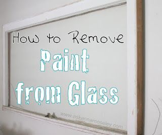 Using vinegar for all your #DIY projects.  Who knew?