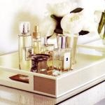 Know your fashion history: Perfume perfection