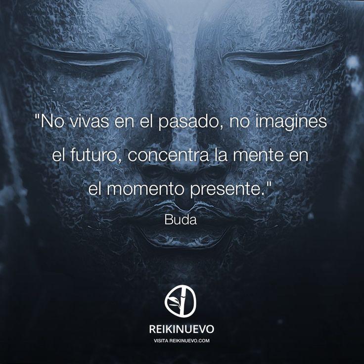 Buda: El momento presente http://reikinuevo.com/buda-momento-presente/
