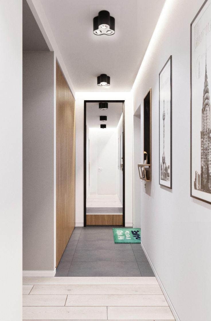 15 best entrance lane images on pinterest | entrance, industrial