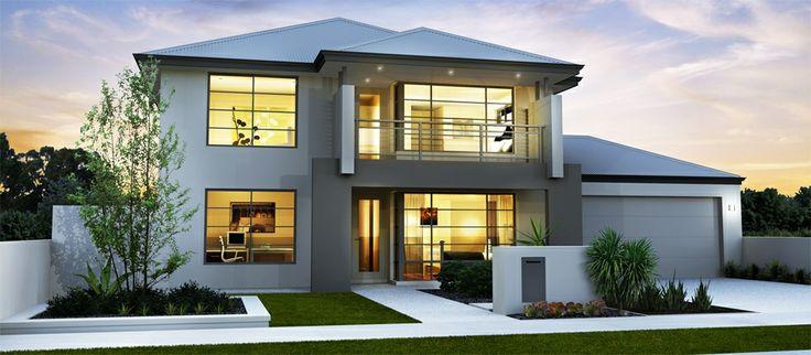 Home Design Ideas Australia: APG Home Designs: Veloce. Visit Www.localbuilders.com.au