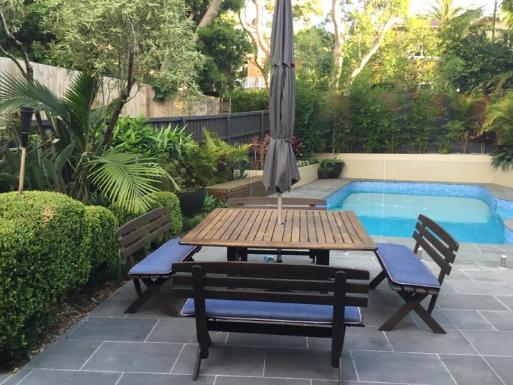 Sanctuary, Lane Cove, a Luxico Holiday Home