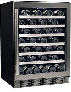 Introducing: Avallon Wine Coolers :: WineCoolerDirect.com