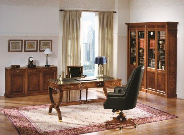 oficina segunda mano mallorca, muebles para oficina de segunda man