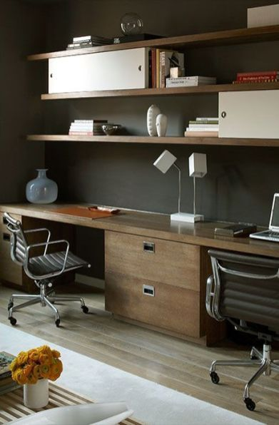 Home Office Furniture Omaha