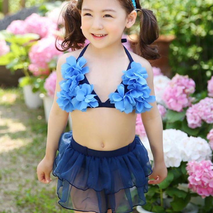 $18.00 (Buy here: https://alitems.com/g/1e8d114494ebda23ff8b16525dc3e8/?i=5&ulp=https%3A%2F%2Fwww.aliexpress.com%2Fitem%2F3pcs-Baby-Toddler-Girls-Swimwear-Flower-Bikini-Kids-Bathing-Suit-Swimsuit-Skirt-Hat%2F32725738091.html ) 3pcs Baby & Toddler Girls Swimwear Flower Bikini Kids Bathing Suit Swimsuit & Skirt & Hat for just $18.00
