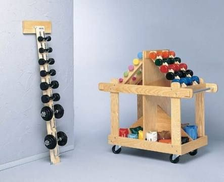 new home gym diy storage 45 ideas diy home  diy home