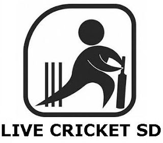 Live Action of Current Cricket Matches in Standard Definition