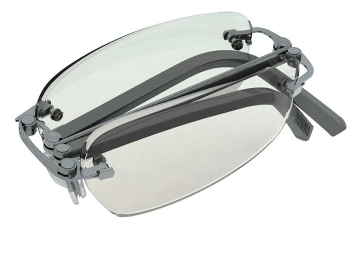 Best No Frame Glasses : 62 best eye glasses images on Pinterest