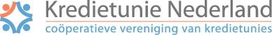 Kredietunie Nederland (KN) is een coöperatieve vereniging van kredietunies. Zij faciliteert en begeleidt de invoering van een stelsel van kredietunies in Nederland. Deze kredietunies bieden MKB-ondernemers toegang tot krediet.