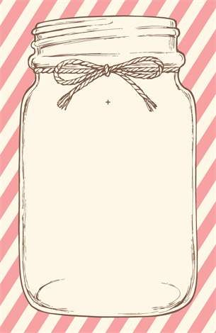 Vertical Flat Wedding Invitations - Cute love this one.  You could use this for the directions and and the picture one for the invites