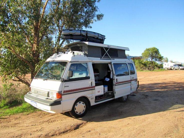 Fantastic Caravan News In Perth  Caravan Perth WA
