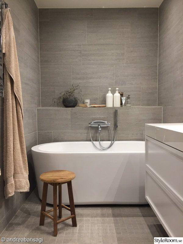 badrum,efter renovering