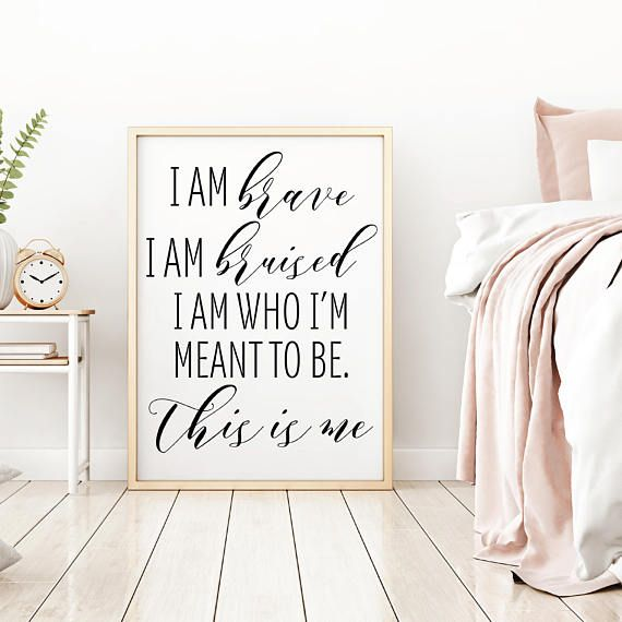 Best 25+ Home Decor Quotes Ideas On Pinterest   Wall Decor Quotes