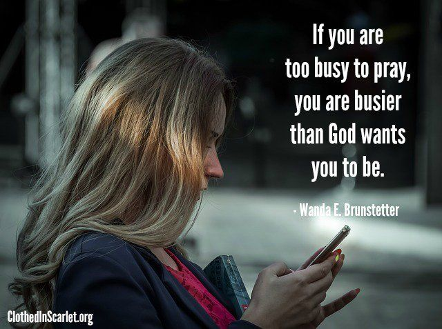 17 Best Too Busy Quotes On Pinterest: 1000+ Too Busy Quotes On Pinterest