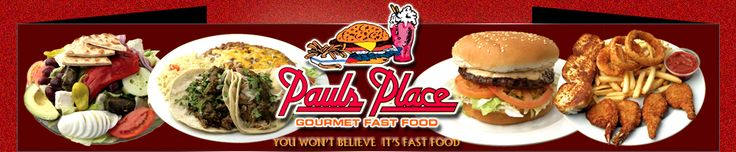Paul´s Place, Paul´s Place Gourmet Fast Food, 7012 Ornagethorpe Ave., Buena Park, CA, Tel: (714) 522-5050, Fax: (714) 522-5064, Paul´s Place Gourmet Fast Food Anaheim, 1040 N Magnolia Ave, Anaheim, CA 92801, Tel: (714) 761-4351, Paul´s Place Gourmet Fast Food Los Alamitos, 10821 Los Alamitos Blvd, Los Alamitos, CA 90720, Tel: (562) 596-1411, Paul´s Place Gourmet Fast Food Cypress, 10501 Knott Ave, Cypress, CA 90630, Tel: (714) 826-6261, www.paulsplaceoc.com, Salads, Sandwiches, Hot Dogs…