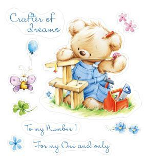 http://scrapshop.com.pl/pl/p/Zestaw-stempli-My-little-Bear-Craftsman-SCB071207b/2260