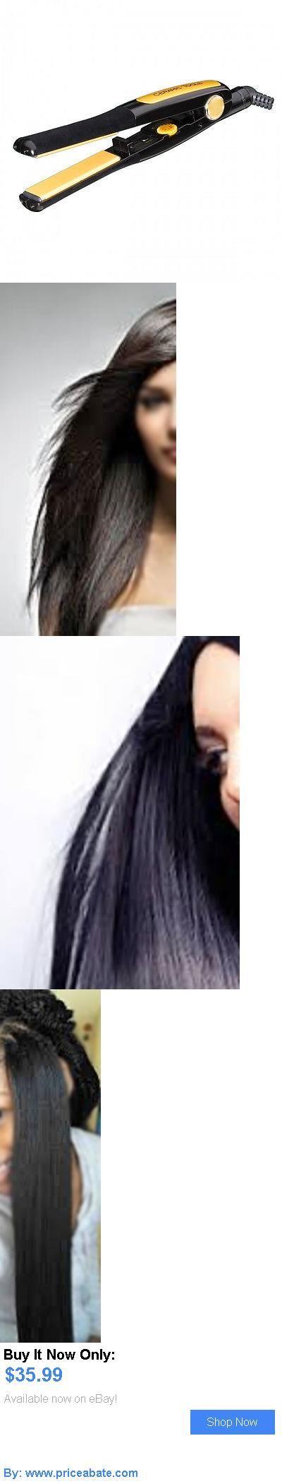 Farouk turbo inch ceramic flat iron p 46 - Hair Beauty Babyliss Professional Flat Iron 1 Ceramic Hair Straightener Best Styling Tools Buy It