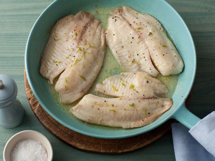 ... tilapia recipes fish recipes bobby baking foodnetwork baked tilapia