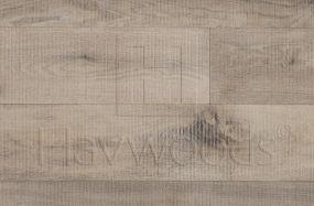 HW918 Henley Oak Holten Rustic Grade 182mm Engineered Wood Flooring #havwoods #woodflooring #architects #interiordesign
