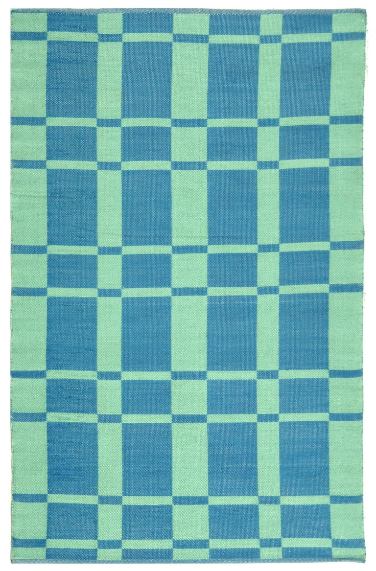 Rug TMF123B Chatham - Safavieh Rugs - %%collections%% Rugs - %%materials%% Rugs - Area Rugs - Runner Rugs Blue and teal rug