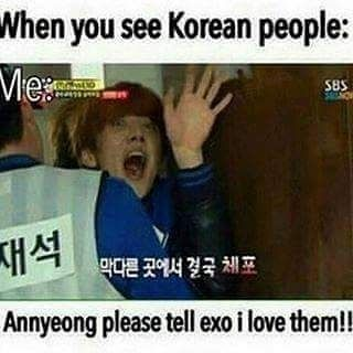 omg lol hahahaha this is too true... but obviously it's the same case for any kpop group ^_^