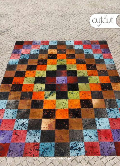 Mejores 15 im genes de alfombras modernas en pinterest alfombras modernas disponible y fibra - Alfombras portugal ...
