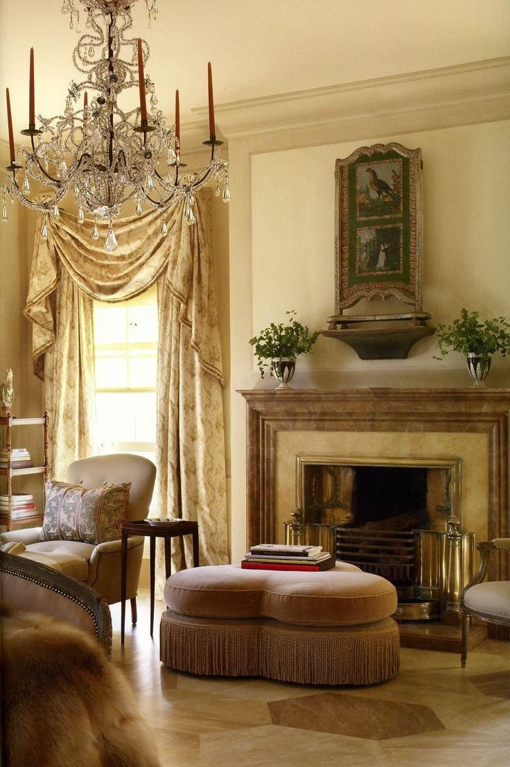 333 best exquisite edwardian images on pinterest edwardian house divine details suzanne rheinstein mark d sikes chic people glamorous places