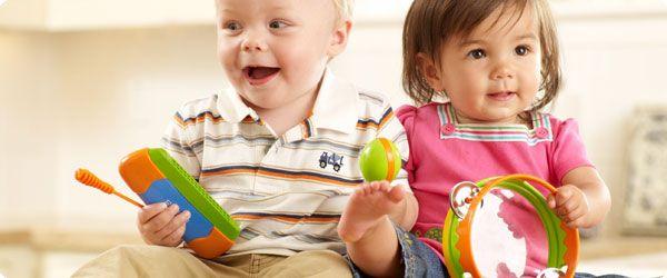 Çocuk Etkinlik Alanı | Pozitif Düşünceler