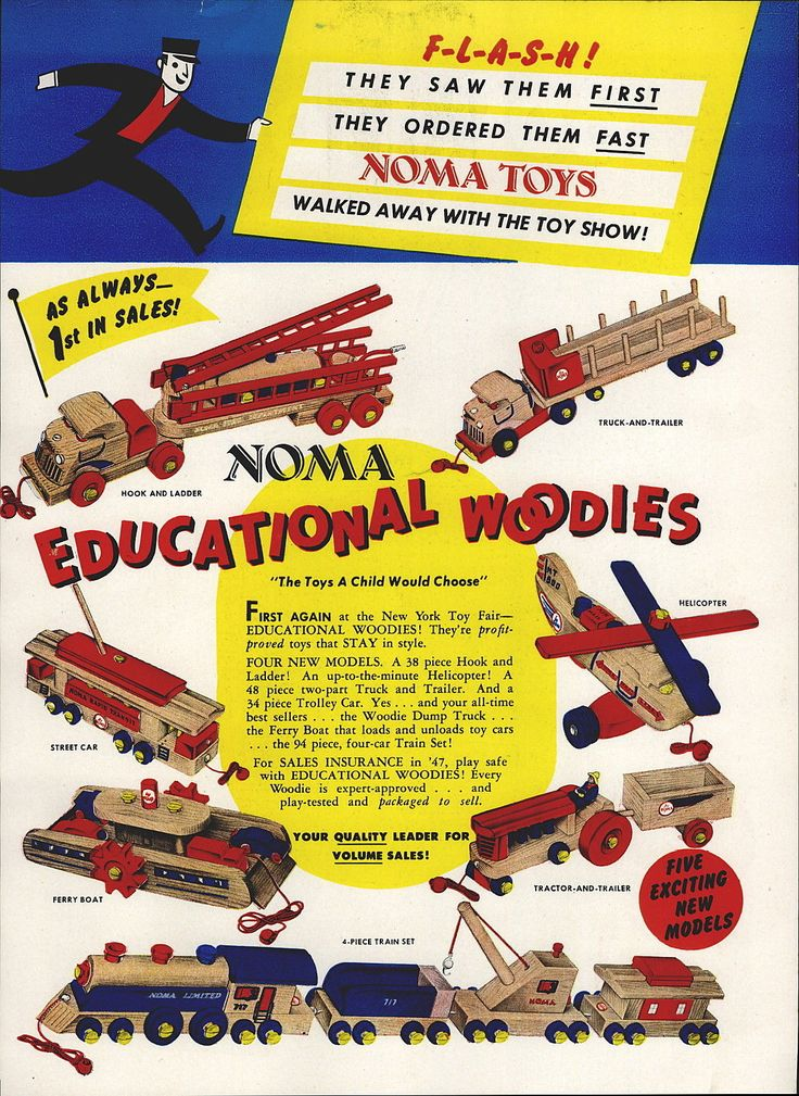 Old Time Toys And Games : Best antique vintage toys games images on