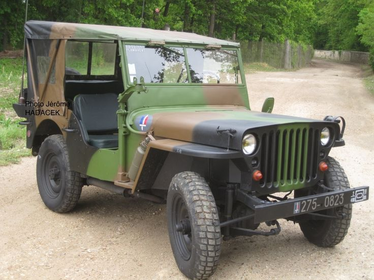 78 best images about jeeps on pinterest jeep willys military and vintage jeep. Black Bedroom Furniture Sets. Home Design Ideas