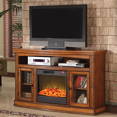 13 Best Media Fireplace Images On Pinterest Electric