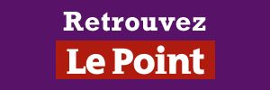 Taubira fera bien partie du nouveau gouvernement de Manuel Valls - Le Point