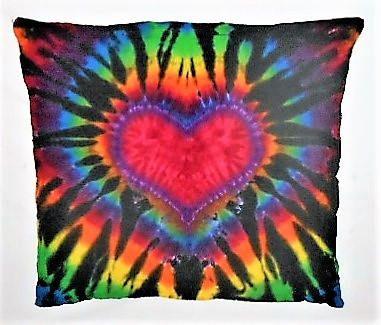 Best 25 Tie Dye Sheets Ideas On Pinterest Diy Tie Dye