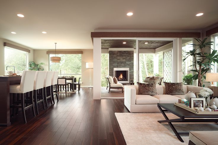 65 best northwest contemporary images on pinterest for New homes in seattle wa area