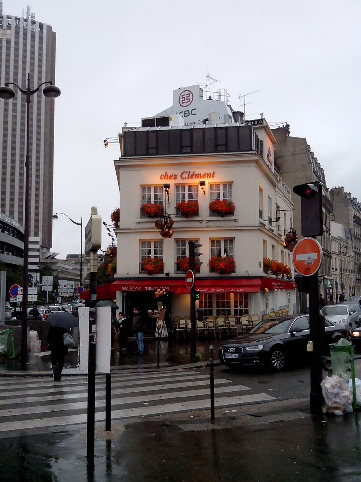 17 best images about porte maillot on restaurants in construction and de