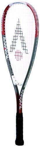 Karakal Csx Junior Squash Racket. KARAKAL CSX Junior Squash Racket.
