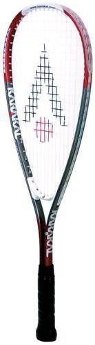 Karakal Csx Junior Squash Racket. KARAKAL CSX Junior Squash Racket.