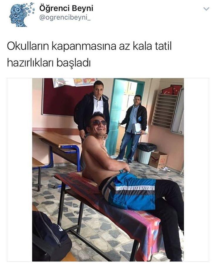 Teşekkürler @senaaaeker #üniversiteli #liseli #okul #lise #komik #öğrenci #caps #öğrencievi #öğretmen #eğlence #komedi #üniversite #öğrencibeyni #ogrenci #mizah #lise http://turkrazzi.com/ipost/1522281828043341997/?code=BUgO0HYjkCt