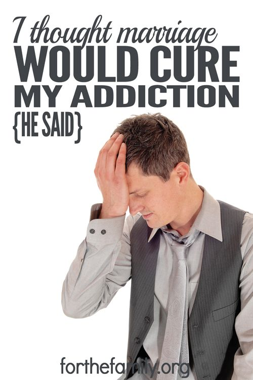 spouse recovery addiction sexual