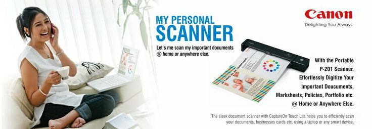 canon scanner: http://www.imagestore.co.in/canon-scanners-india.html