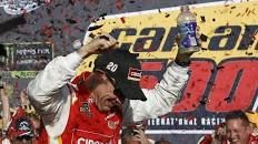 Championship Race Is One Last Chance For NASCAR To Put One Over On Its Fans