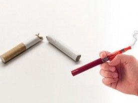 Dejar de fumar es una tortura para muchas personas. SI lo has probado todo: chicles, parches, pastillas y sigues sin desengancharte súmate a la moda del vapeo y acaba con los malos humos. Con los cigarrillos electrónico de vapor vas a conseguir dejar el mal hábito de manera mucho más sencilla. Con los cigarrillos de vapor podrás dejar el tabaco de una vez por todas, sin ansiedad y sin coger peso, solo necesitas la ayuda de CaripenDeal y los cupones descuento.