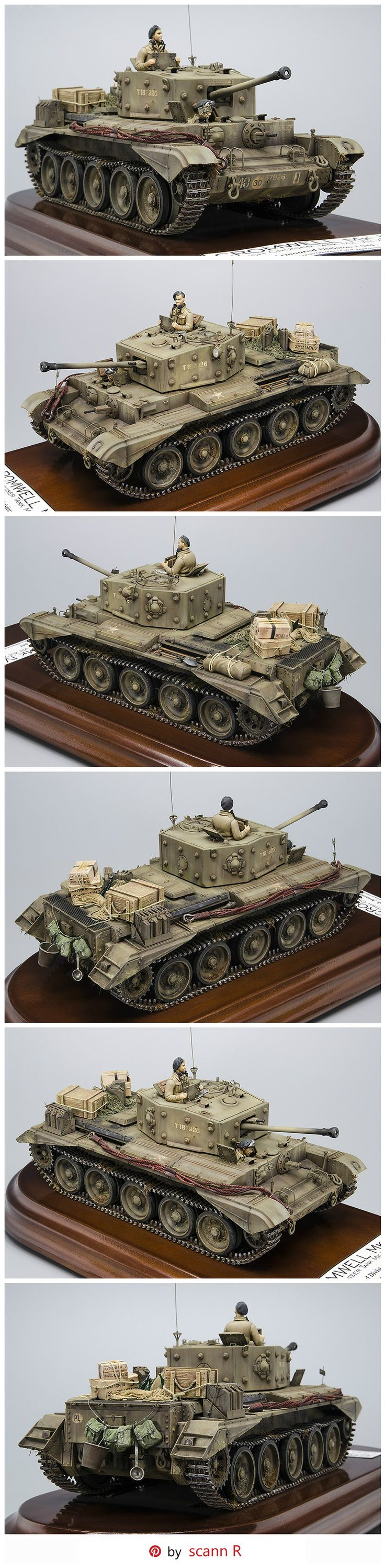 868f10736c0814279e9fcfca39e6eb59--xe-t%C4%83ng-scale-models Great Description About atlas Recovery Tank with Inspiring Images Cars Review