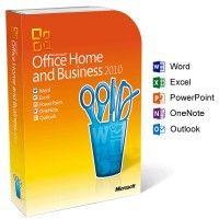 Windows 7 Professional ➤ Windows 10 Pro ➤ Office ➤ Laptopok hasznalt ➤termékeket vásárolhat, egyszerüen, olcsón, legálisan. http://www.sov24.hu/