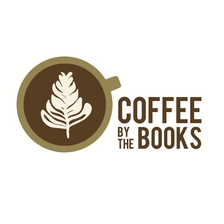 25 Best Ideas About Car Brands Logos On Pinterest: 25+ Best Ideas About Coffee Shop Logo On Pinterest
