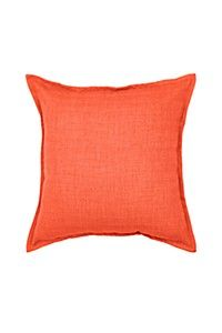 TWEEDLE WEAVE 62X62CM SCATTER CUSHION